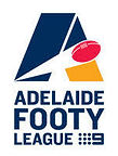 Adelaide League Logo.jpeg