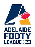 Adelaide League Logo.jpeg