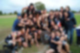 2010 Premiers AGrade A1.jpg