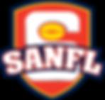 SANFL Logo.png
