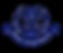 St Peters OC FC Logo.png