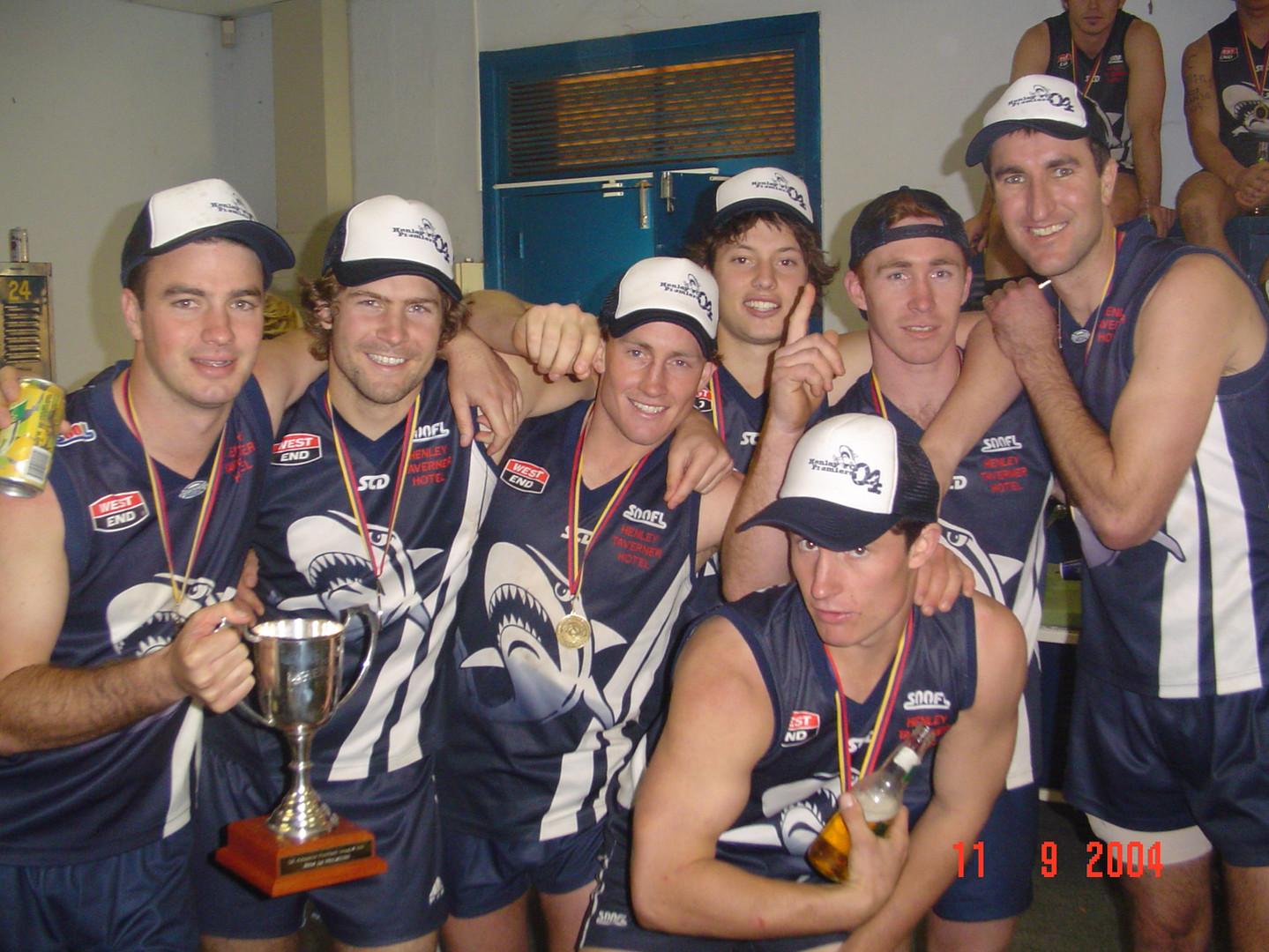 2004 Senior Men GF 0014.jpeg