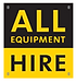 All Equipment Hire.png