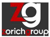 Zorich Group