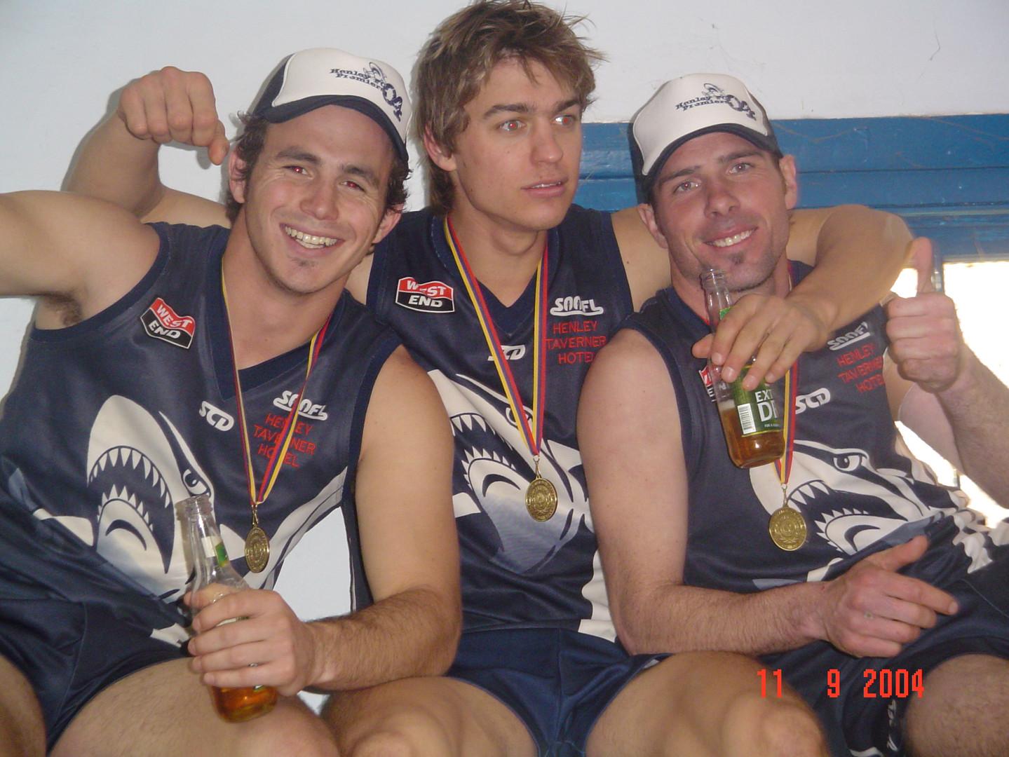2004 Senior Men GF 0015.jpeg