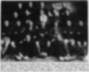 1909 to 1919 HFC History.png