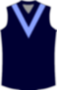 1946 to 1957 Henley Two Blues.png