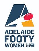 Adelaide League Women Logo.jpeg