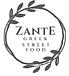 Zante Greek.png