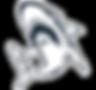 Henley FC Logo.png