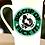 Thumbnail: Cup of COFI