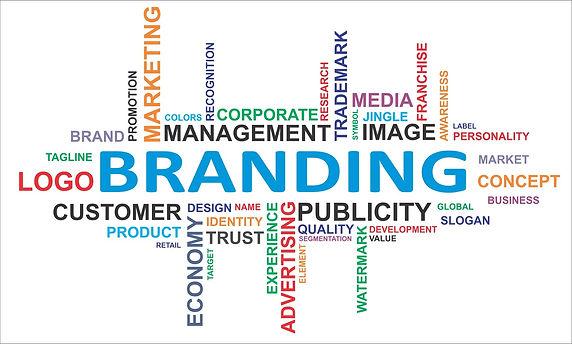 Branding_edited.jpg