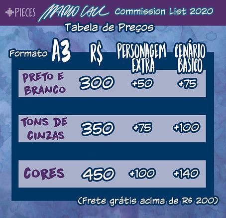Comissions pagamento 5 2020.jpg