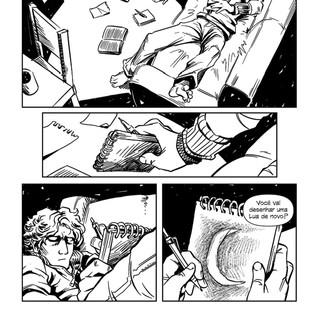 Noite miolo press_Page_11.jpg