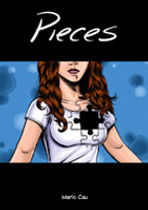 Capa - Pieces 1.jpg