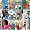 Thumbnail: Histórias Passageiras