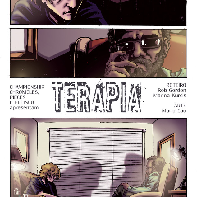 2011-06-01-terapia03.jpg