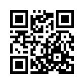 QR Code MailChimp.png