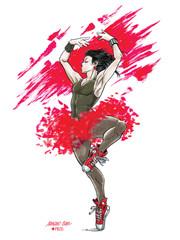 AllStar Ballet