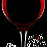 menu vinos Club de Yates