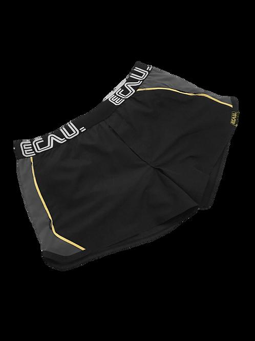 JET SETTER Shorts