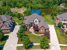 real estate, selling homes, homes for sale, drone photography