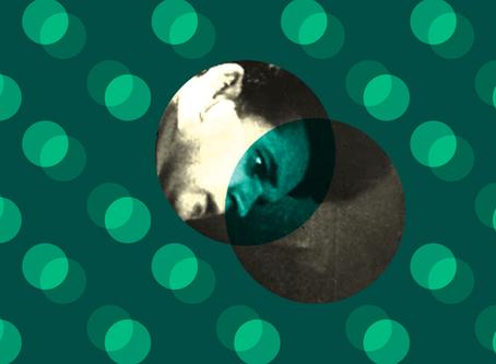 #parallassi: Dall'espressionismo all'orrore