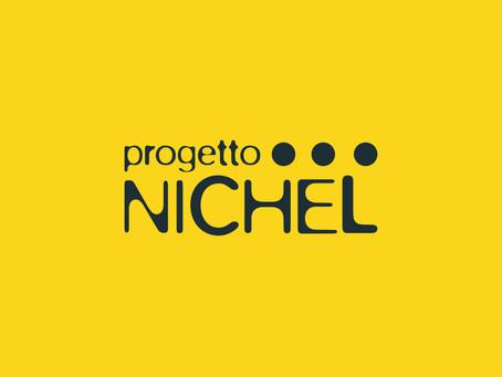 Non fare, ma ricordare il teatro a distanza: intervista a Progetto Nichel