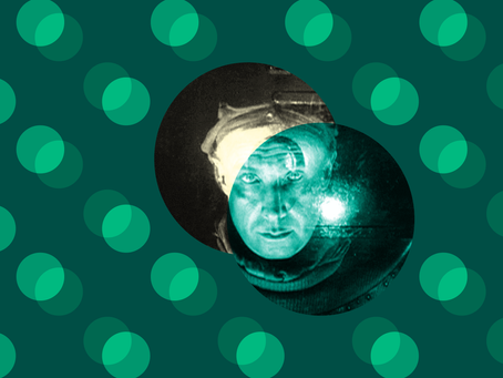 #parallassi: Lo sguardo impressionista