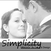 Simpliciy Photography & Design Ballarat