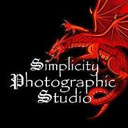 simplicity photographic studio.jpg