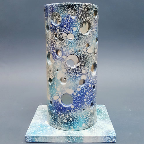 Cosmic Candle Holders
