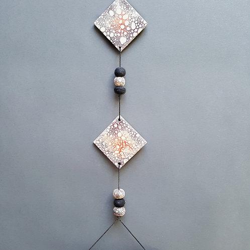 Wall Hanging 05