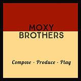 moxy bros edit copy.jpg