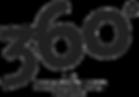 logomag-1b.png