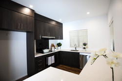 Main Kitchen 27