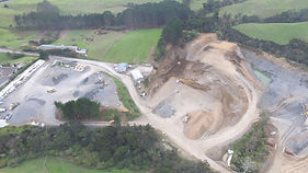 Aerial - Site 2.JPG