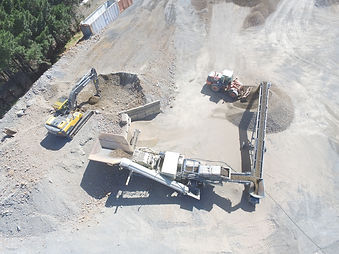 Aerial - Crusher Jun 20.JPG