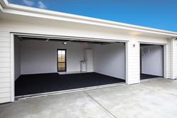 Garaging 27
