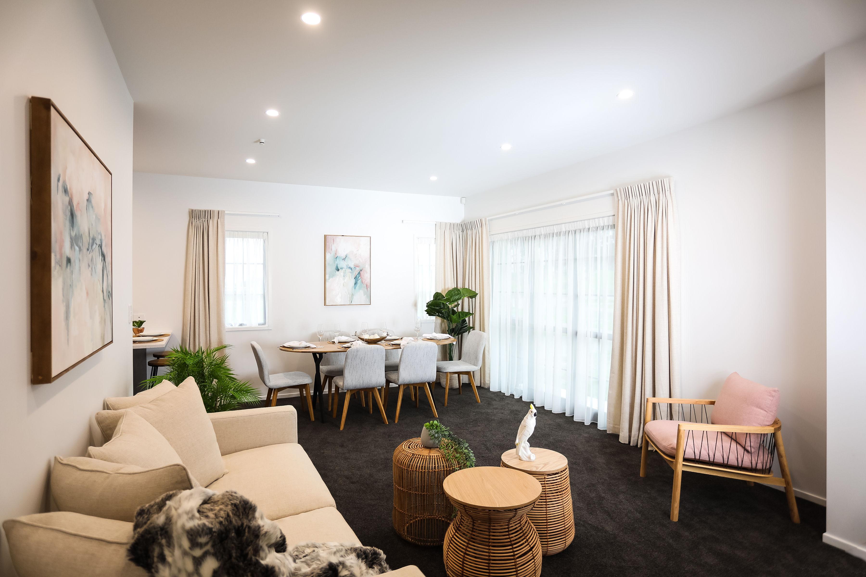Lounge 27