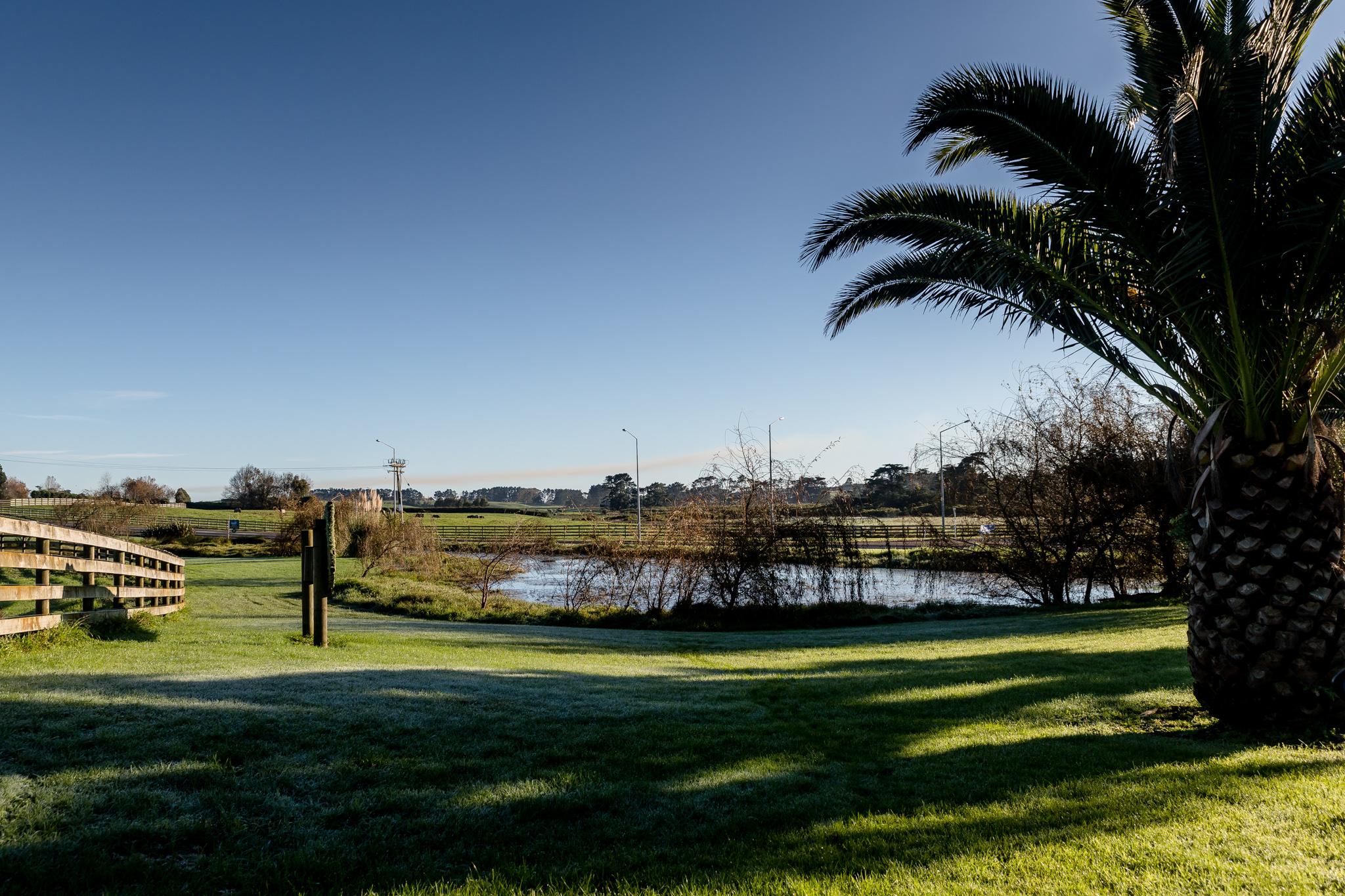 Byerley Park-140
