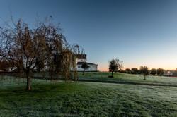 Byerley Park-9