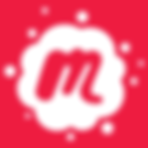 bclc-meetup-icon[1].png