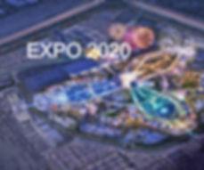 expo2020-en-1_edited.jpg