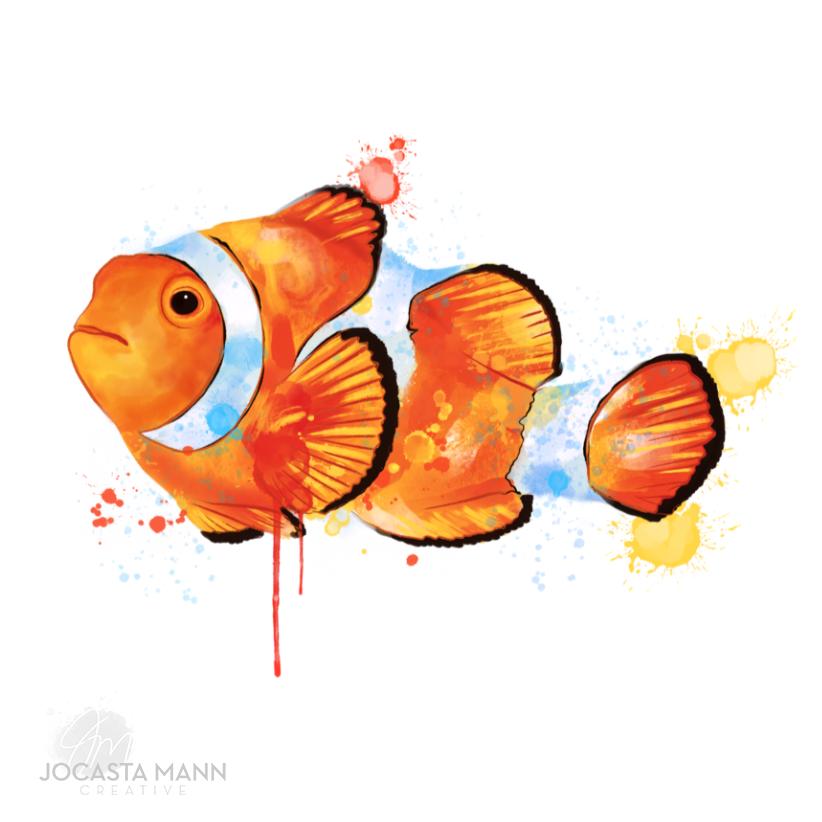 Jocasta Mann clownfish.png