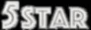 5Star-logo.png