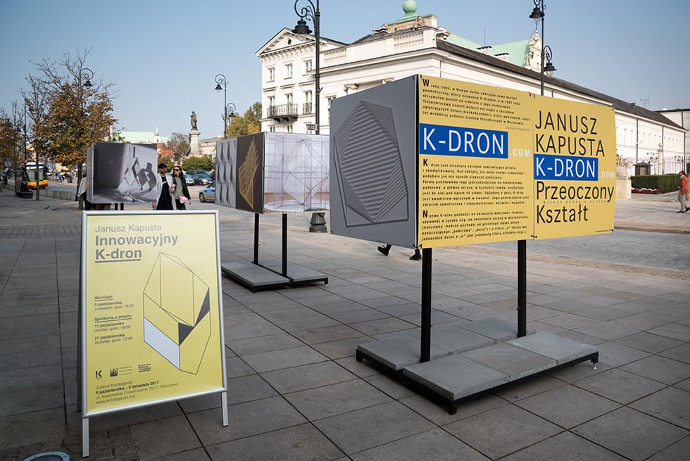 Kapusta-K-Dron-Kordegarda-Artmontage-04.