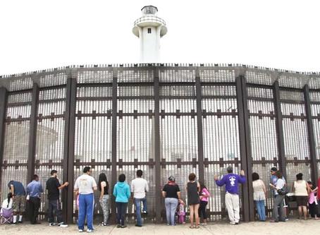 费城华人律师披露川普政府新政策, 庇护者一年内不可申请工卡