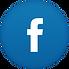 social_fb_facebook_14206.png