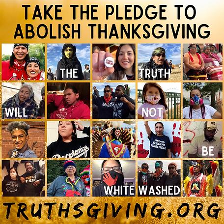 Truthsgiving Pledge (1).png